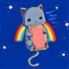 jjasoneo's avatar