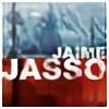 JJasso's avatar