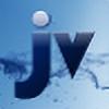 jjavierv's avatar