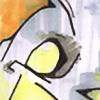 jjayone's avatar