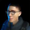 JJayRebelPL's avatar