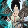 JJayyy's avatar