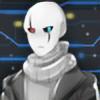 jjb0420's avatar