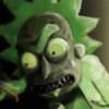jjbob1234's avatar