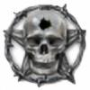 jjcaster's avatar