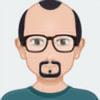 jjcazares's avatar