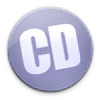 Jjcd7's avatar