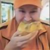 Jjcheetah2's avatar