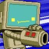 JJclaw23's avatar