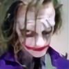 JJConway's avatar