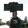 jjcpix's avatar
