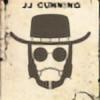 JJcunning's avatar