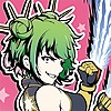 JJdan's avatar