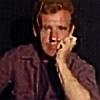 jjdean's avatar