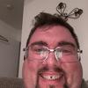 jjdepatie's avatar