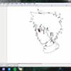 jjdevilla's avatar