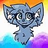 JJDooDlls's avatar