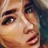 JJDoubleTapJJ's avatar
