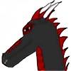 JJDrakon's avatar