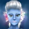 Jjdraw's avatar