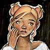 jjenyartt's avatar