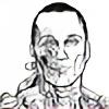 jjeverson's avatar