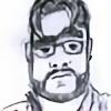 JJFGG's avatar