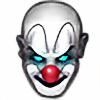 jjfwh's avatar