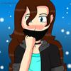 JJGamer2365's avatar