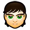 JJGP's avatar
