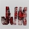 JJH2010's avatar