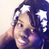JJHdream's avatar