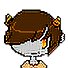 Jjholic's avatar