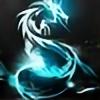 JJhoodie's avatar