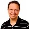 JJImages's avatar