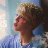 jjimine's avatar