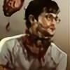 Jjinnx's avatar