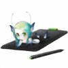 Jjiyo's avatar
