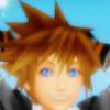 jjj6's avatar
