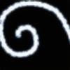 jjjj1504's avatar