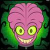 JJJMadness's avatar