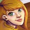 JJJorgie's avatar