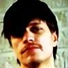 JJJorma88's avatar