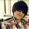 JJKC23's avatar