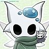 jjkgamer's avatar