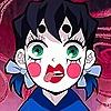 jjkitb's avatar