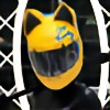 jjkou's avatar