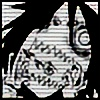 jjkun's avatar