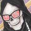 jjlego's avatar