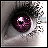 JJLi14's avatar
